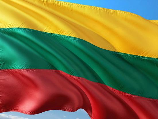 СК возбудил дело против литовских судей после приговора маршалу Язову