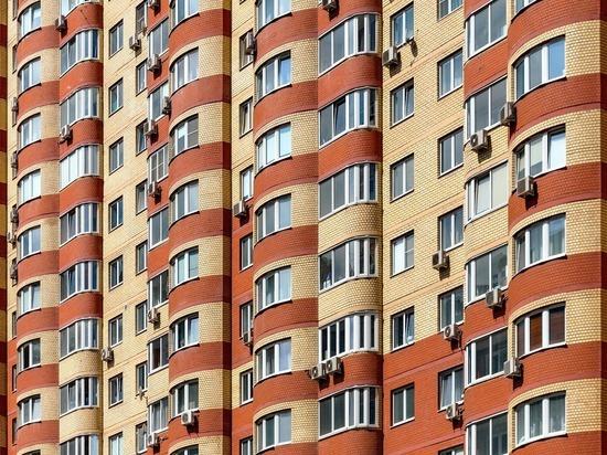 Как после рождения ребёнка дёшево купить квартиру в Петрозаводске