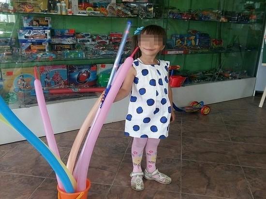 В Челябинской области первоклассница бросила учебу из-за обидных замечаний учительницы