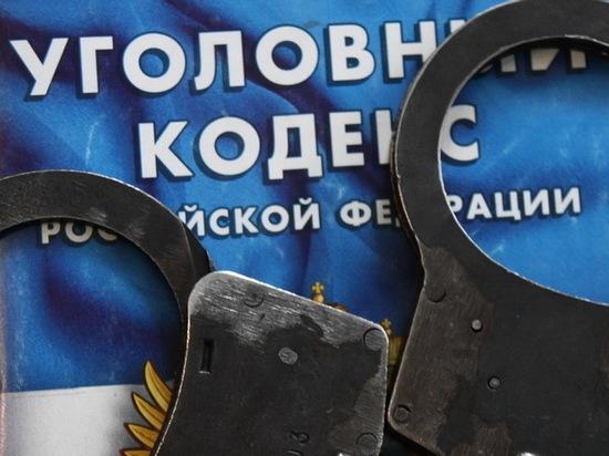 В Воронеже задержали водителя «Мерседеса», сбившего курсанта МЧС