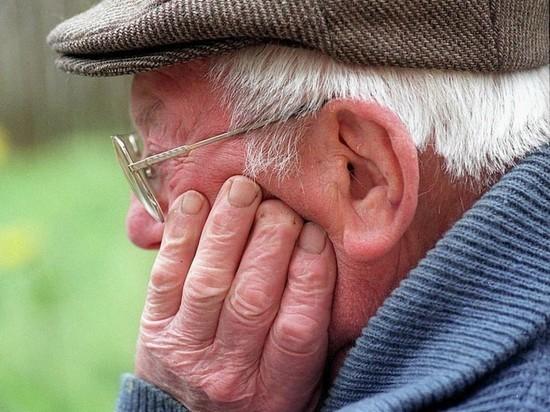 В Мордовии пересчитали долгожителей