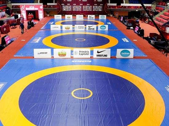 «Вторые и третьи места в сборной России уже не считаются достижением»