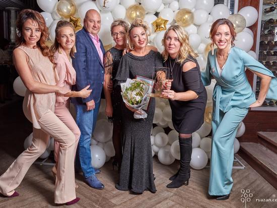 В рамках инновационного социально-благотворительного проекта в Рязани выберут Женщину, Мужчину и Семью года