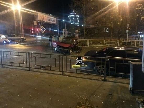«Я обвиняю вас и вашу семью»: мать девочки, погибшей в аварии с BMW в Барнауле, выступила в суде