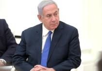Ганц и Нетаньяху разделили победу: что ждет Израиль после выборов