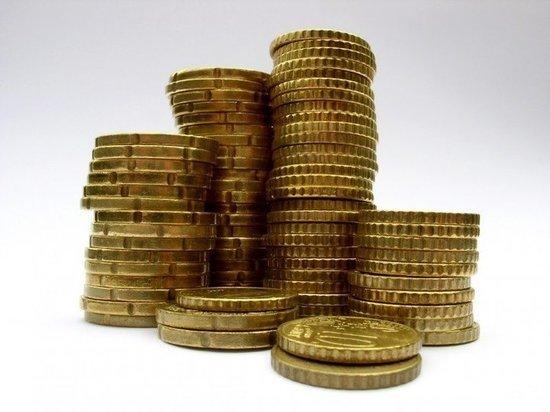 Из-за высоких зарплат ямальцы редко работают в малом бизнесе