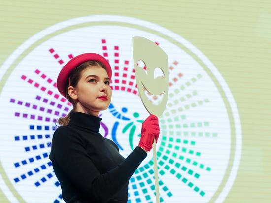 Студвесна стран БРИКС и ШОС пройдет в Ставрополе под эгидой ЮНЕСКО