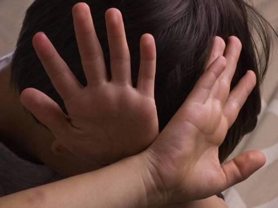 В Мордовии пьяный мужчина надругался над сыном собутыльника