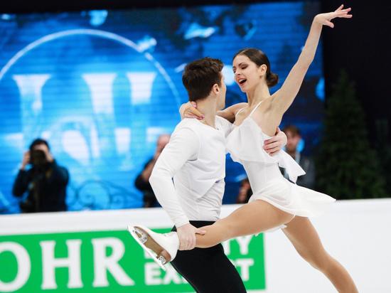 Чья возьмет: Туктамышева покажет себя на командном чемпионате мира