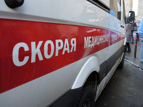 Подробности загадочной гибели подростков в Подмосковье: найдено пессимистичное послание
