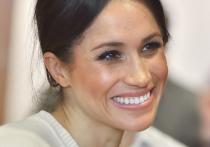 Тайны Виндзора: почему Меган Маркл считают главной лицемеркой королевской семьи