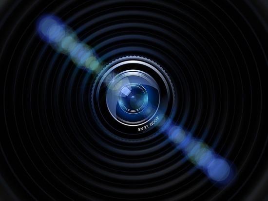 Как «незаконный оборот специальных техсредств» покалечил жизнь сотрудника ФСО