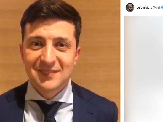 Кандидат в президенты Украины заигрывает с МВФ