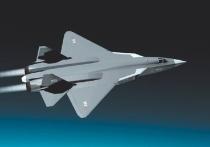 Российские истребители оснастят лазерными «Световыми мечами»