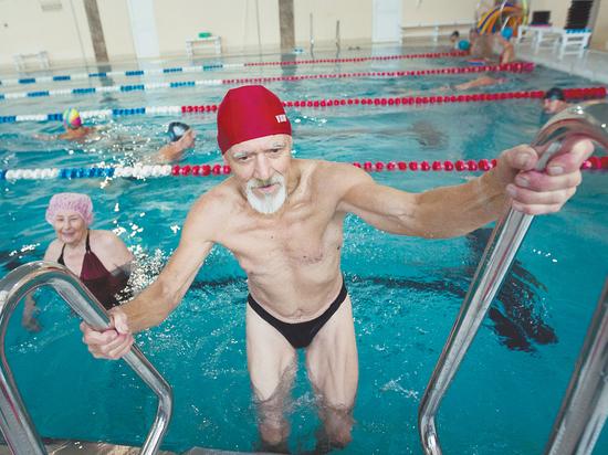 Правила здоровой старости: как стать долгожителем