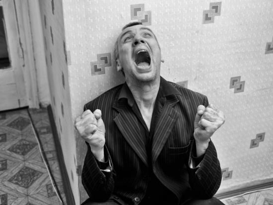Фильм «2009» завершает в Казани Неделю фотографии