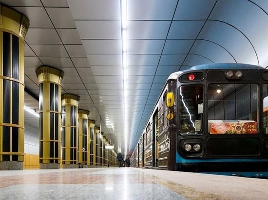 Новосибирский горсовет обратится к Медведеву за деньгами на метро