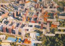 Ведущие российские архитектурные бюро, привлеченные к московскому проекту реновации, решают амбициозную задачу: не просто заменить здания, а качественно улучшить городскую среду