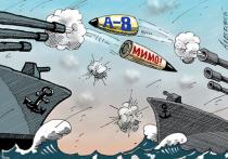 В Румынии 15-летие вступления в НАТО отмечают учениями