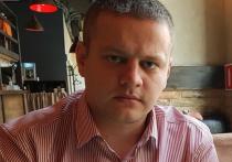 Потерявшему всю семью в «Зимней вишне» Игорю Вострикову угрожают расправой