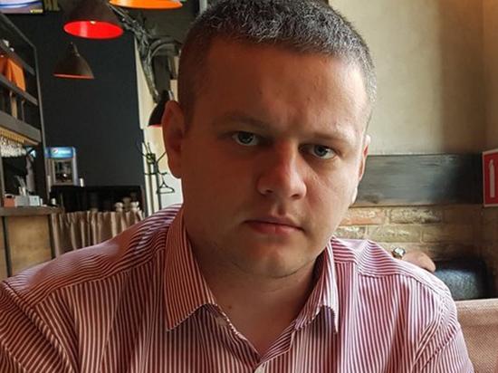 Потерявшему всю семью в Зимней вишне Игорю Вострикову угрожают расправой