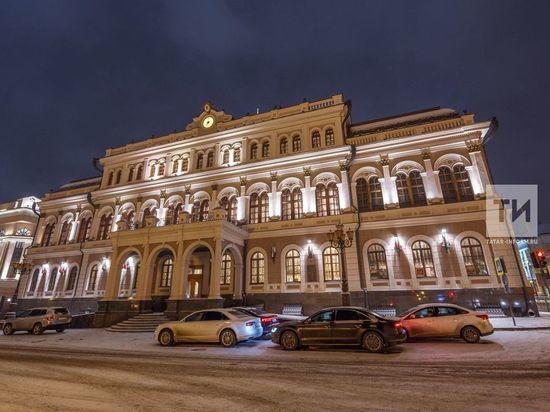 В Казань с лекциями впервые приедет историк Константин Михайлов