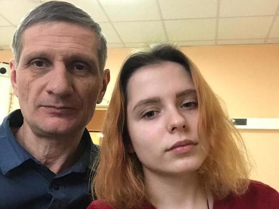 Наталья Калиниченко до сих пор находится в больнице, теряя последнюю надежду