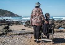 Болезнь Паркинсона:  ученые Германии о благоприятных факторах лечения болезни