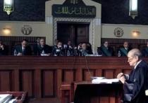 В Египте российским студентам предъявили обвинения в экстремизме
