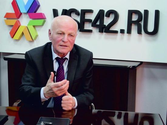 В Госдуме говорили о хищнической природе российской буржуазии