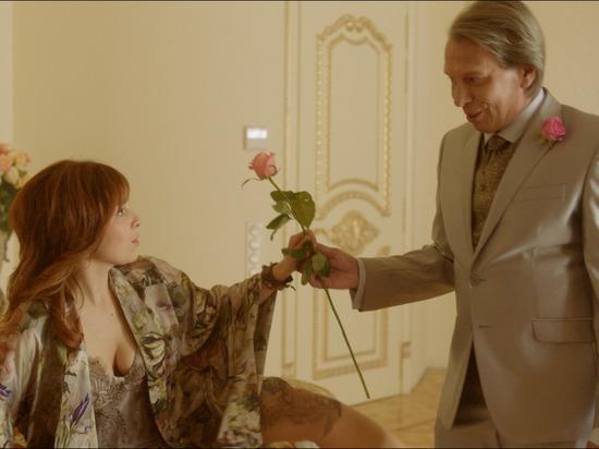 ТВ-3 проинструктирует, как выйти замуж, и объяснит, при чем тут Юрий Быков