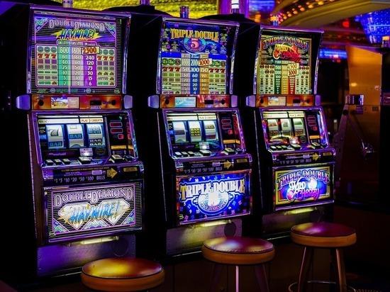 В Кирове пойдут под суд три владельца подпольных казино