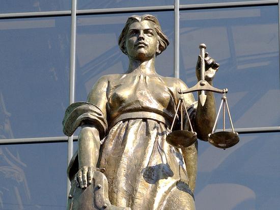 Такая процедура останется для преступлений, по которым предусмотрено наказание до 5 лет лишения свободы