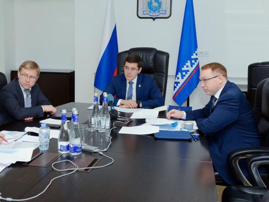 «Газпром нефть» увеличит добычу на Ямале за счет ачимовских запасов