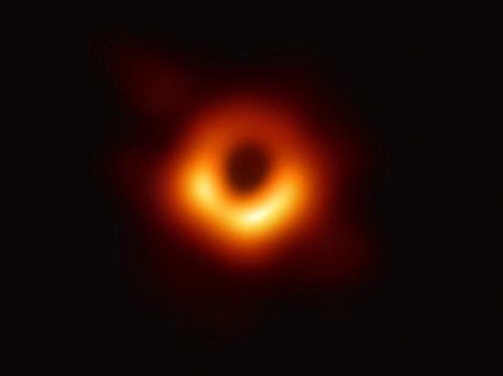 Красноярский ученый: раньше у нас не было 100% доказательств существования черных дыр