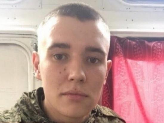 Дембеля из Алтайского края, который избил солдата, отправили в колонию