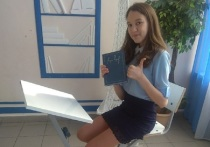 Директор школы №45 Юлия Каменская рассказала, что велопарты непременно нужны в классах, в которых учатся непоседы