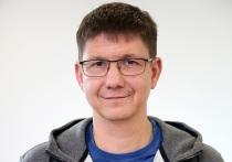 Директор ФК «Чертаново» объяснил, почему там не будет легионеров