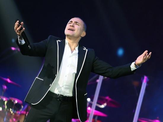 Среди российских артистов стало на одного «мордвина» больше