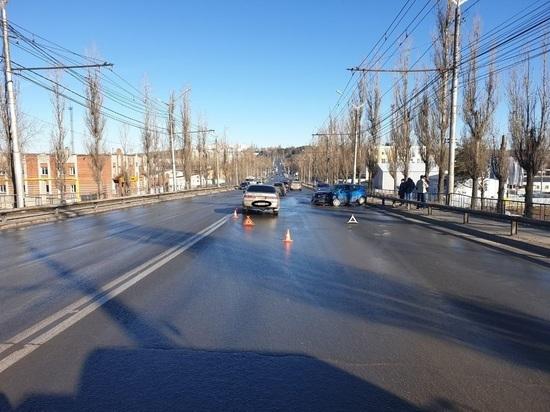 Калужская область в десятке лучших рейтинга безопасных российских дорог