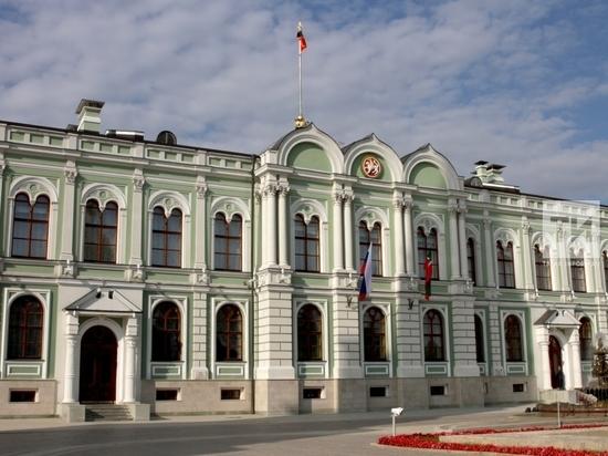 Соглашение о культурном сотрудничестве подпишут в Уфе на Днях Татарстана