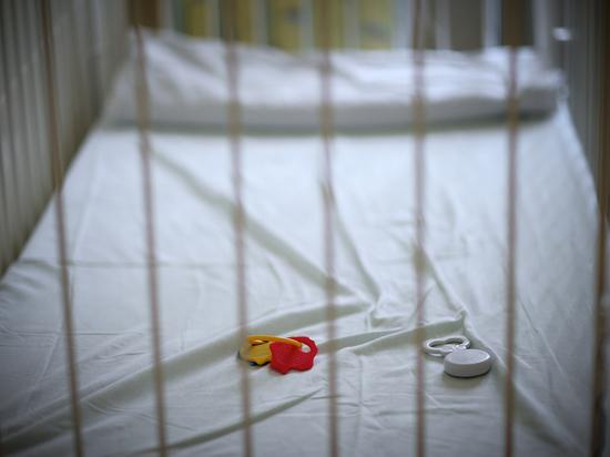 СК Мордовии возбудил уголовное дело по факту смерти младенца