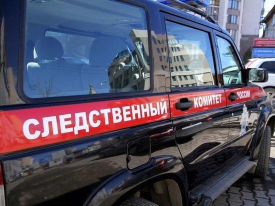 В Саранске 23-летний парень покончил жизнь самоубийством