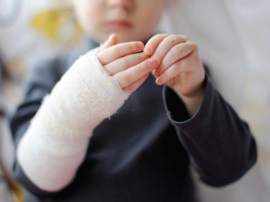 В Мордовии заведующую детсадом оштрафовали из-за травмы ребенка