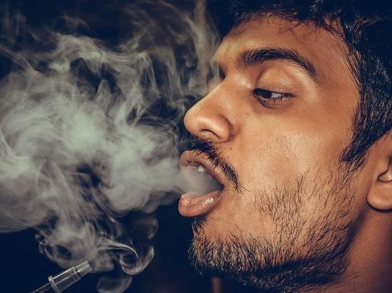 Кальянная Волгограда заплатит 10 тыс. рублей штрафа за сомнительный табак