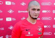 Наследник Кокорина и Мамаева: зачем футболист