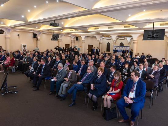 Калужская область станет местом проведения Международного фестиваля