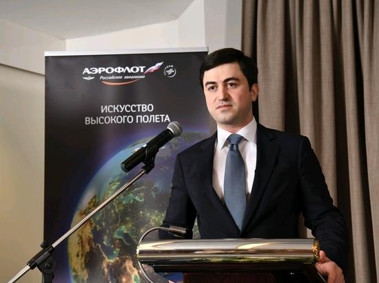 Аэрофлот провел конференцию по противодействию авиадебоширам