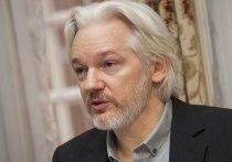 Президент США Дональд Трамп заявил, что не знает, кто такой Джулиан Ассанж и связанная с ним Wikileaks