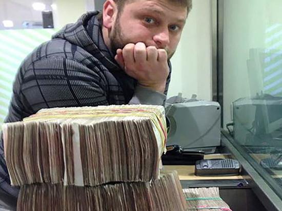 Криминал: российскому хакеру Роману Селезневу отказано в апелляции
